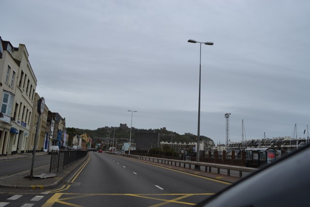 dover-dunkerque-02
