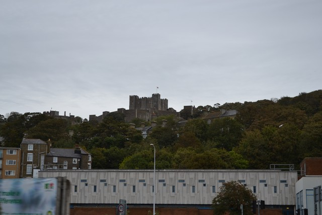 dover-dunkerque-03