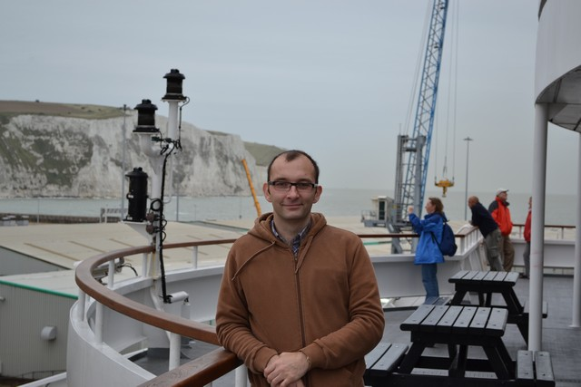 dover-dunkerque-07