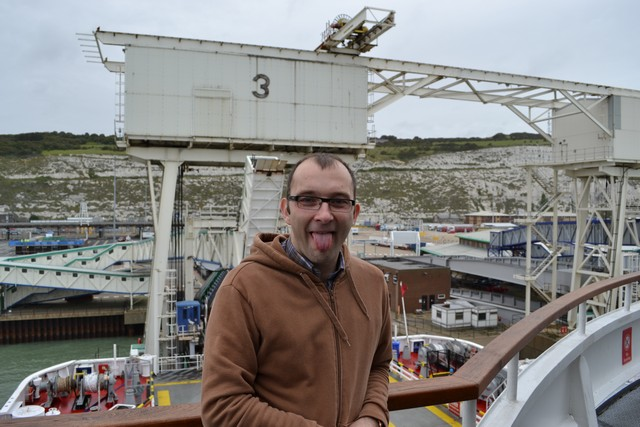 dover-dunkerque-09