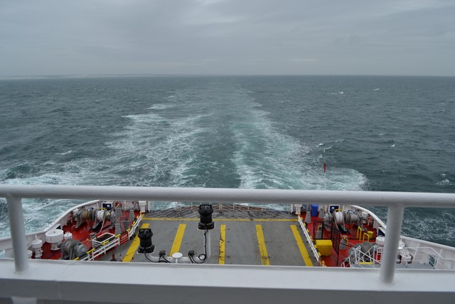 dover-dunkerque-10
