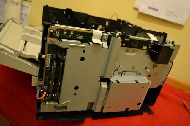 hp-2200-duplex-problem-06