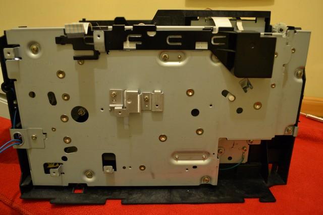 hp-2200-duplex-problem-07