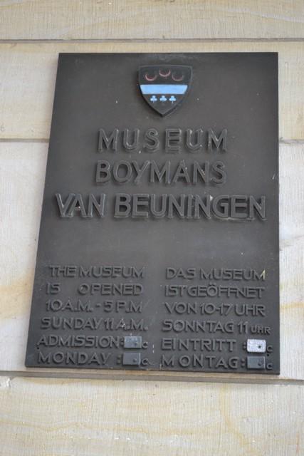 museum-in-rotterdam-04