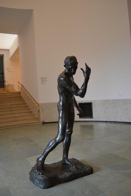 museum-in-rotterdam-05
