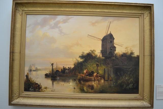 museum-in-rotterdam-13