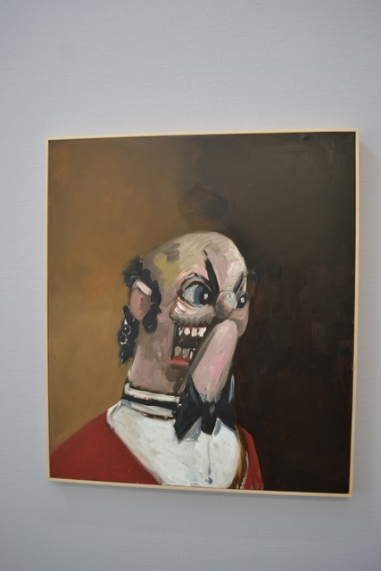 museum-in-rotterdam-36