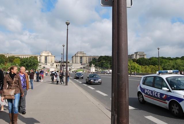 paris-021
