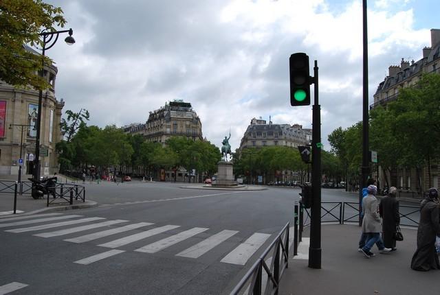 paris-025