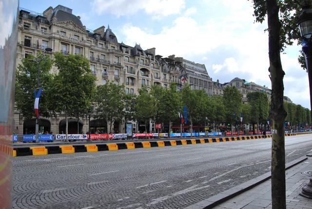 paris-032