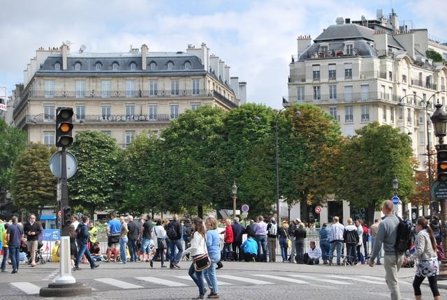 paris-035