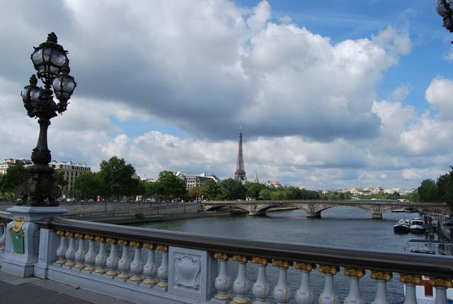 paris-047