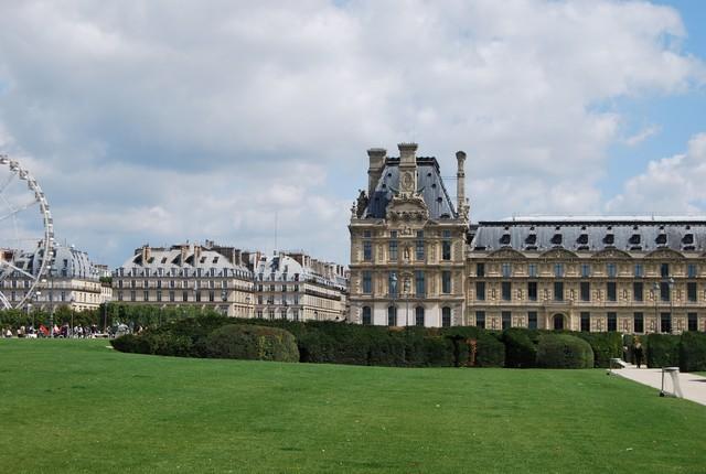 paris-058