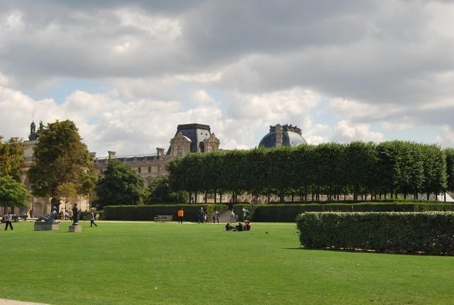 paris-060