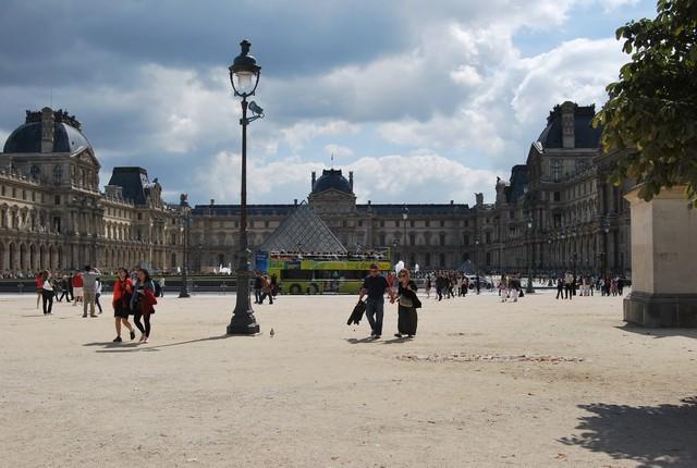 paris-061