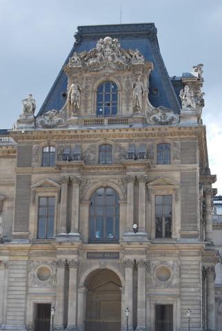 paris-066