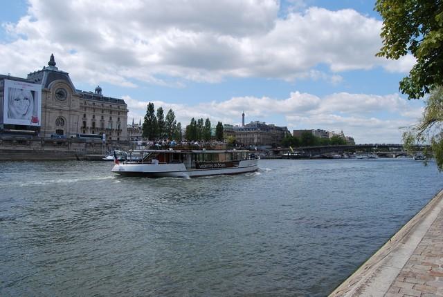 paris-153