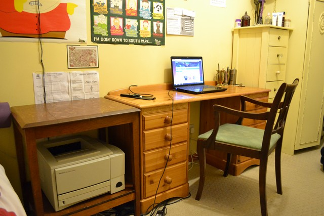 pine-desk-1