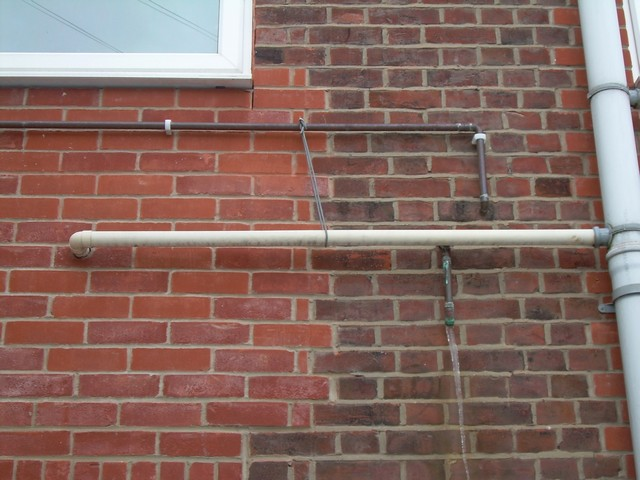 pipes-problem-3