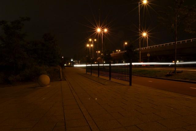 rotterdam-at-night-01