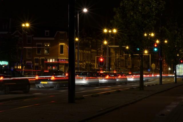 rotterdam-at-night-03