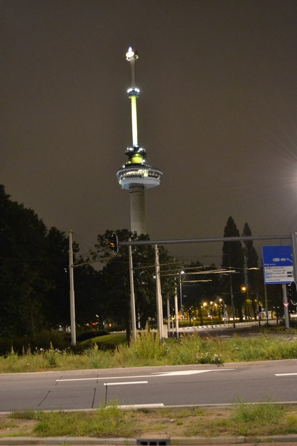 rotterdam-at-night-09
