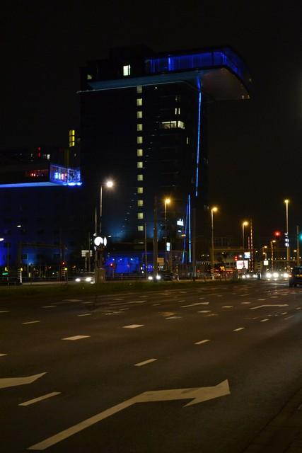 rotterdam-at-night-11