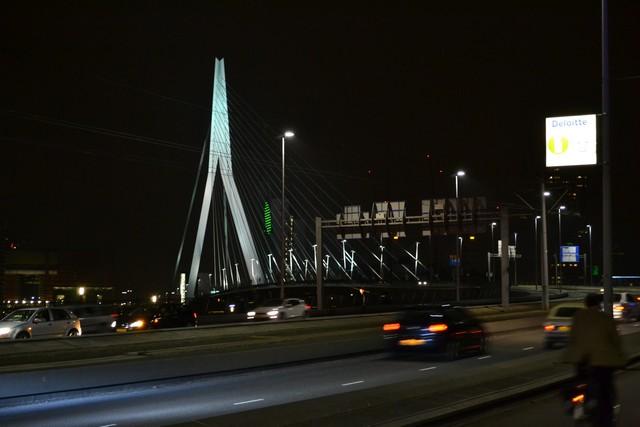 rotterdam-at-night-12