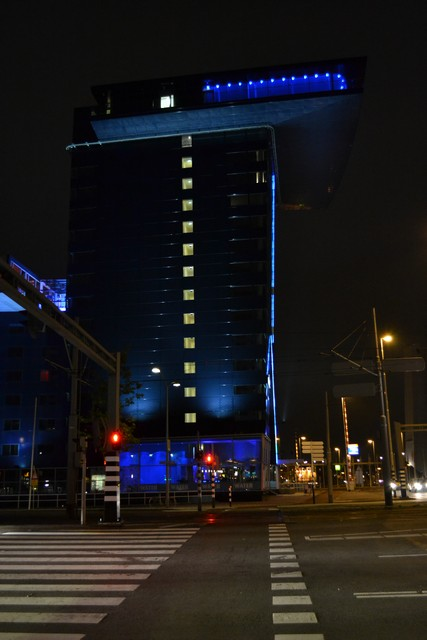 rotterdam-at-night-13