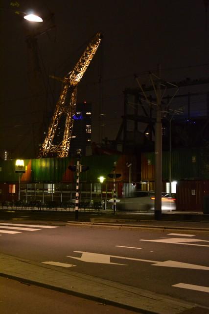 rotterdam-at-night-14