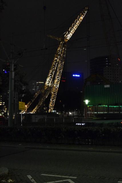 rotterdam-at-night-15