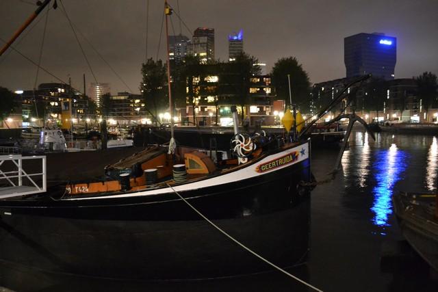 rotterdam-at-night-18