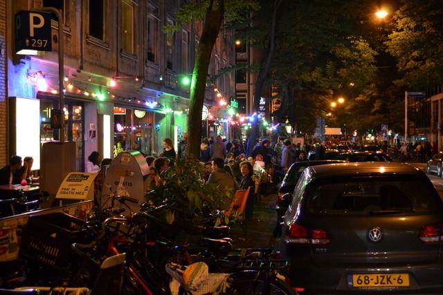 rotterdam-at-night-28