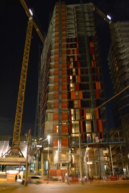rotterdam-at-night-34
