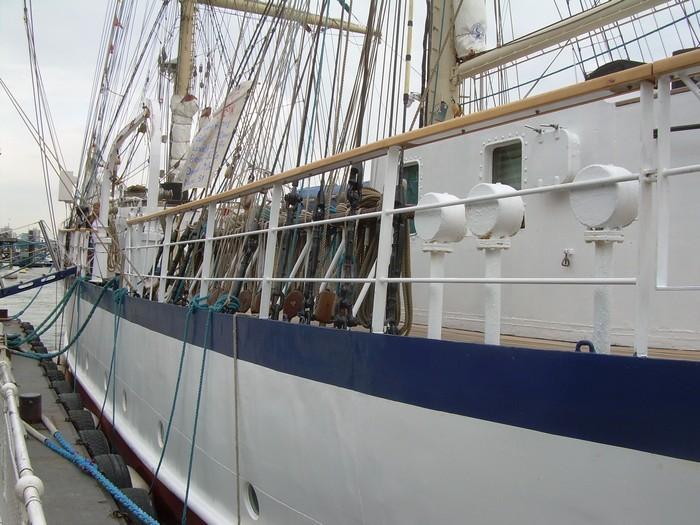 ship_06