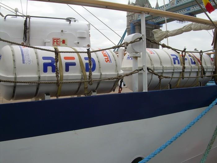 ship_11