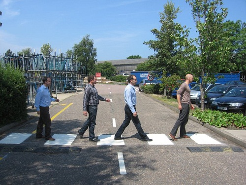 trend-gineering-abbey-road