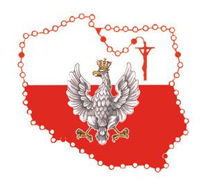 tylko-polska-logo