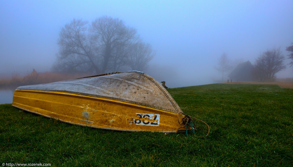 2014.03.14 - Fog - HDR-02