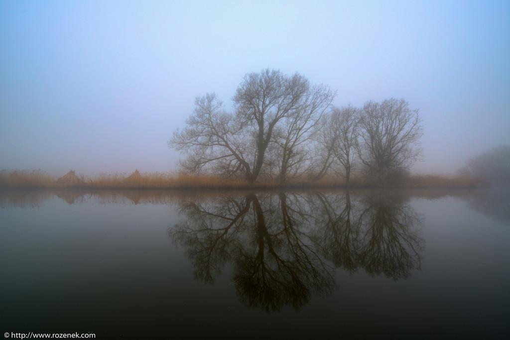2014.03.14 - Fog - HDR-05