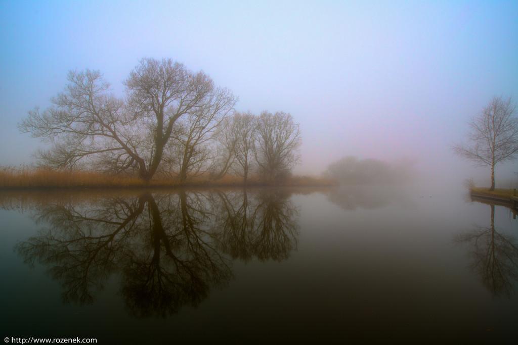 2014.03.14 - Fog - HDR-06