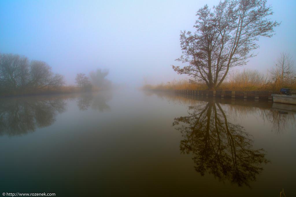 2014.03.14 - Fog - HDR-07