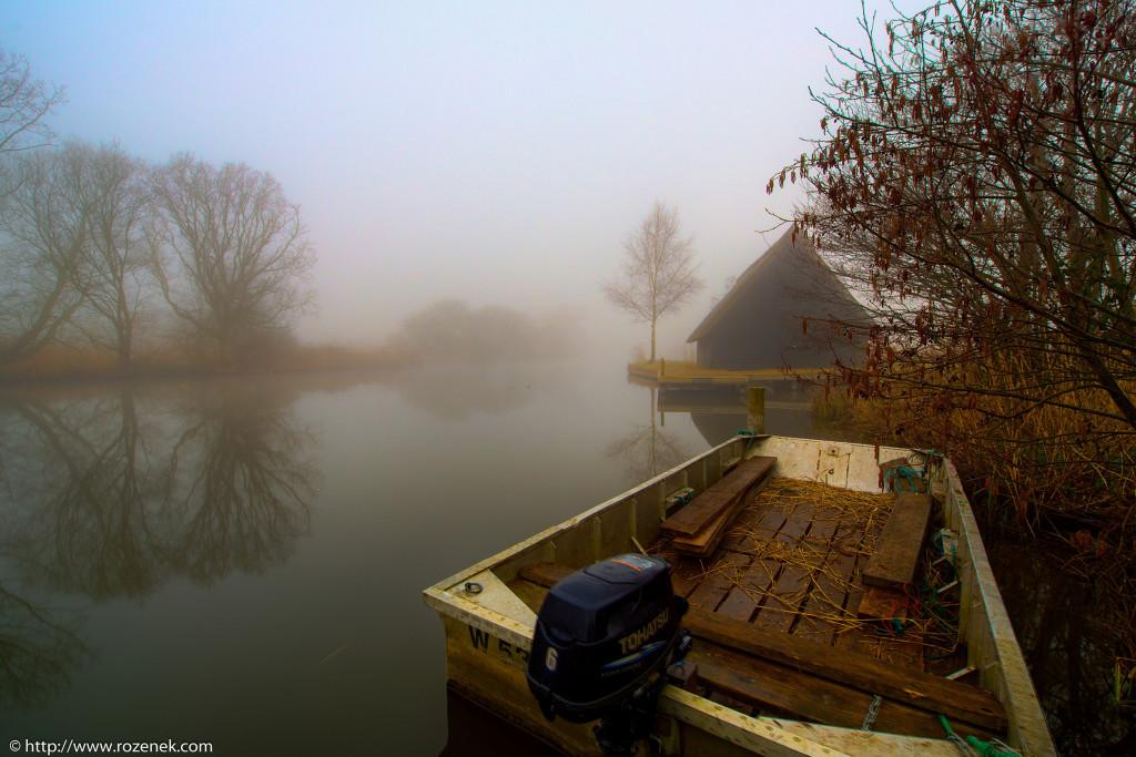 2014.03.14 - Fog - HDR-08