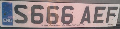 666-detail