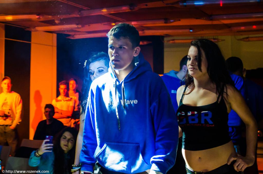 2013.06.15 - MMA Norwich - Fight 07 - 02