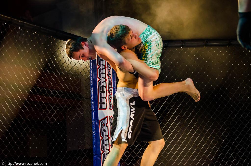 2013.06.15 - MMA Norwich - Fight 07 - 05