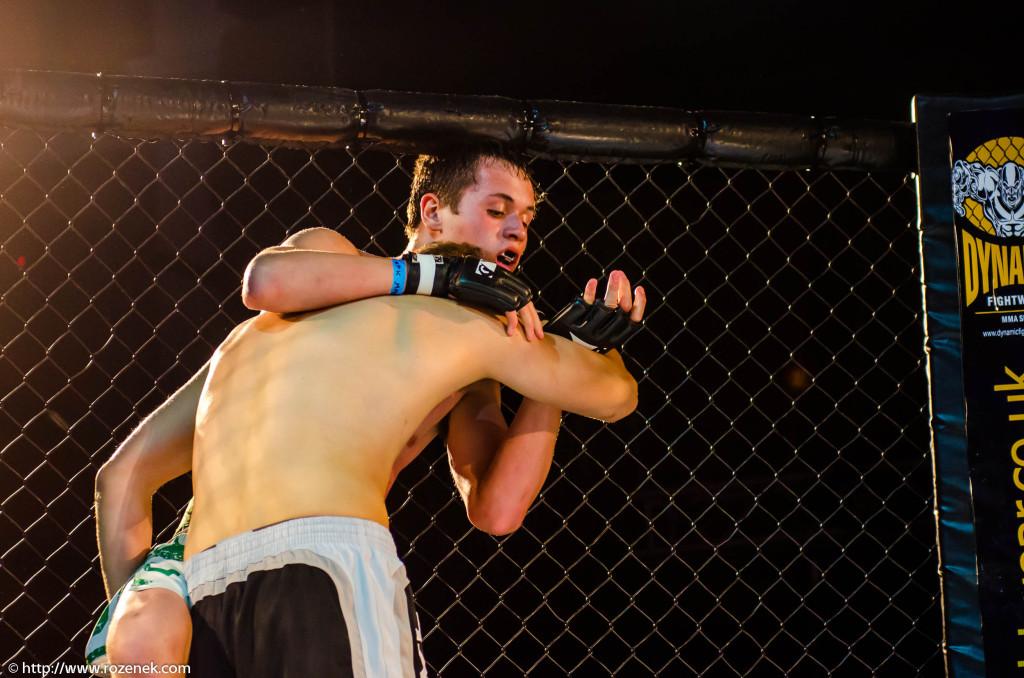 2013.06.15 - MMA Norwich - Fight 07 - 12
