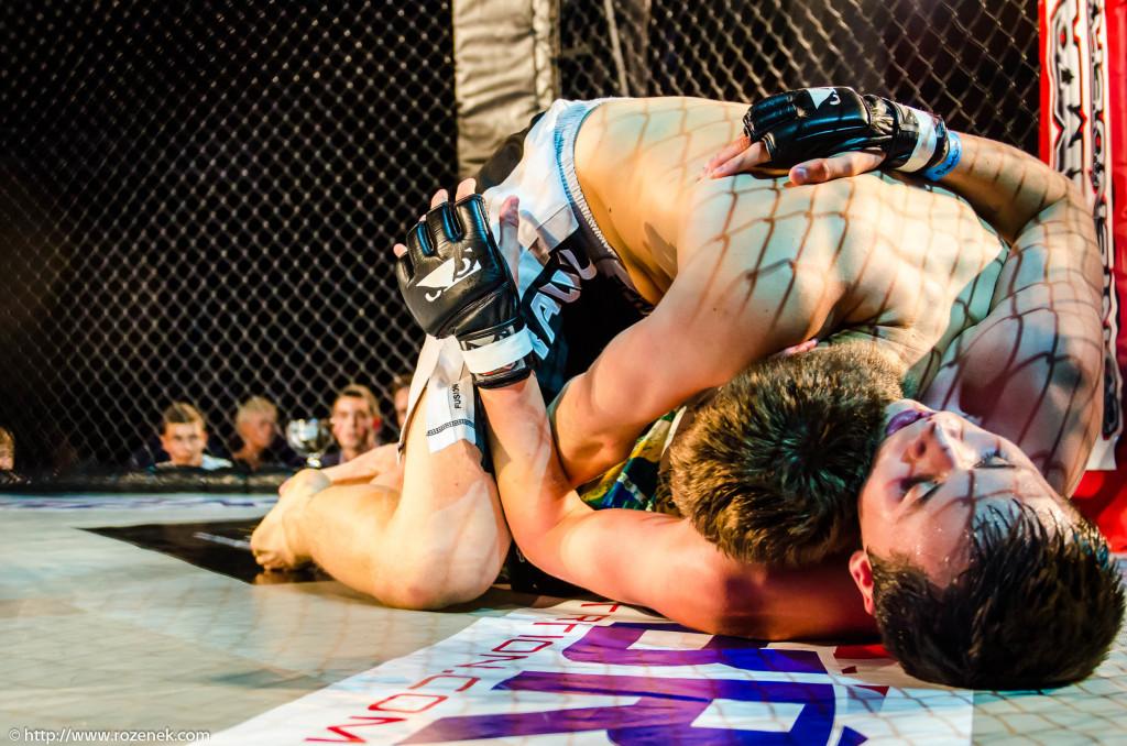 2013.06.15 - MMA Norwich - Fight 07 - 13