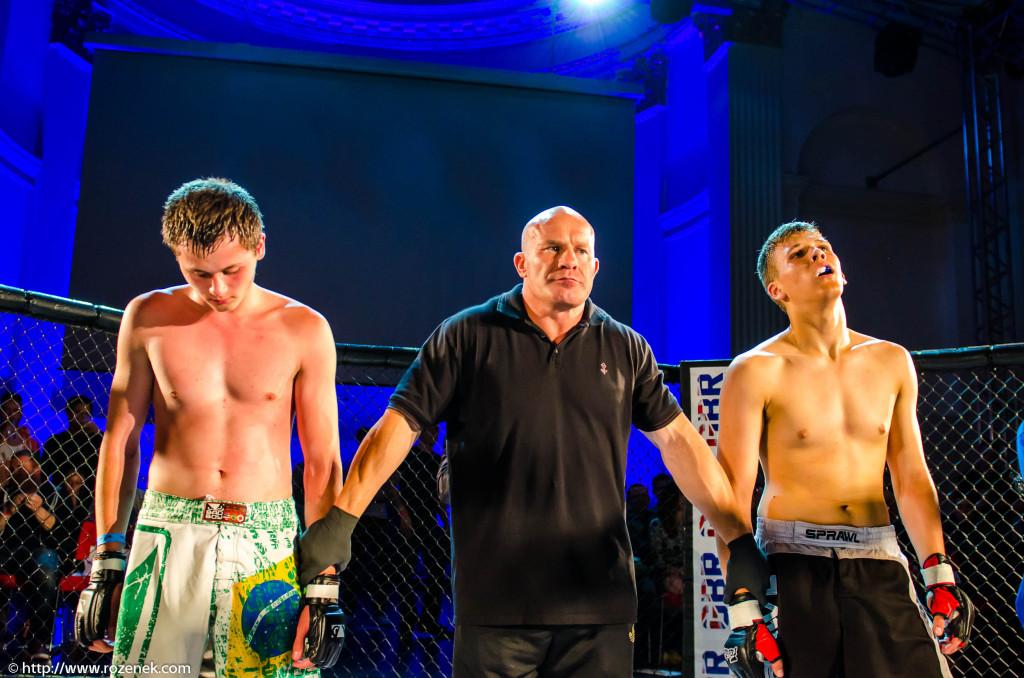 2013.06.15 - MMA Norwich - Fight 07 - 16