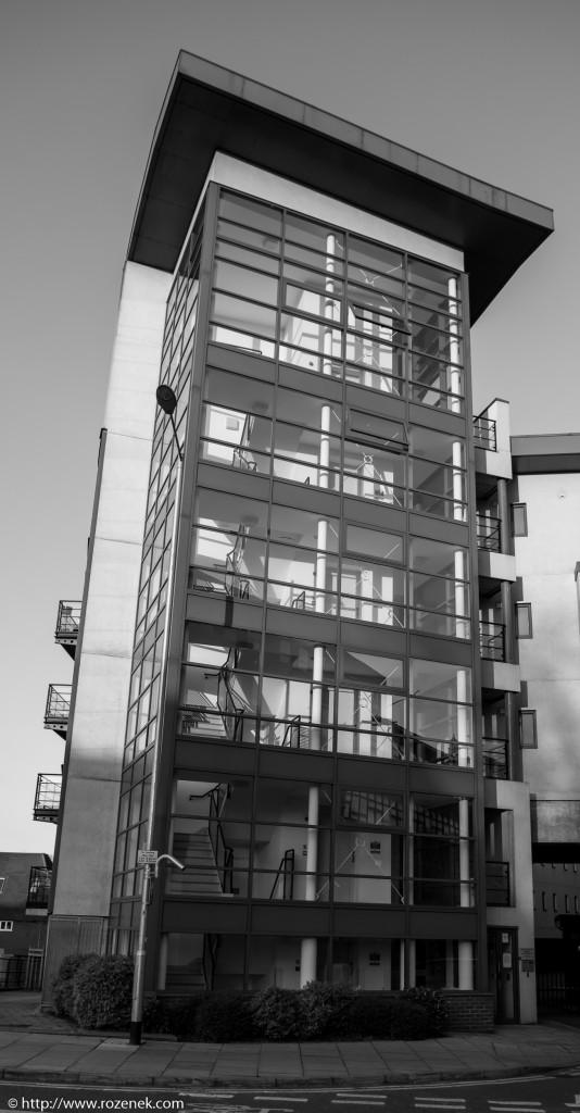 2014.04.08 - Norwich - 03